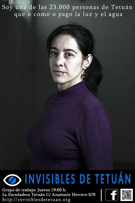 Silvia_web